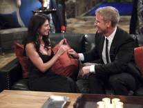 Who knew a date between Iraqi-born Selma Alameri and Bachelor Sean Lowe would provoke cultural conversations?