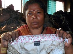 Image result for walmart child laborers
