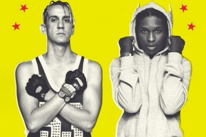 asap-rocky-jeremy-scott-complex-cover-620
